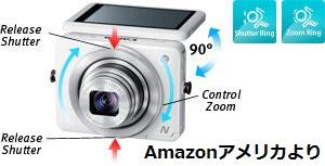 130108canon_powershot_n_amazon_usa