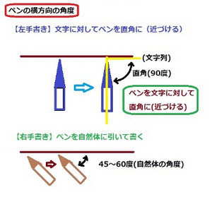 Lhw_penjikukakudo_s