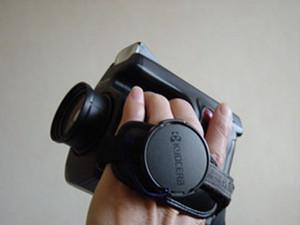 Dsc060
