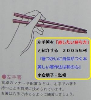 191103hidaritehasi-2
