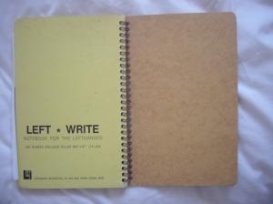 191115left-write