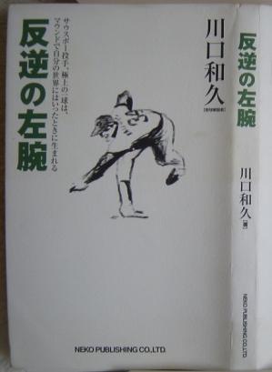20018-dsc04324-2