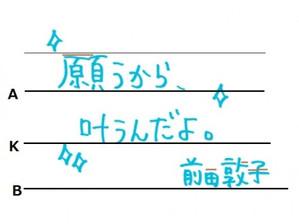 Akb48_maeda_atuko