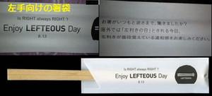 130813lefteious_hasibukuro