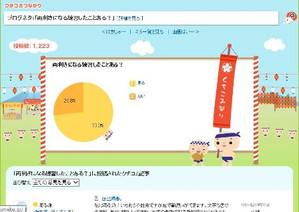 130816blog_neta_ryoukiki