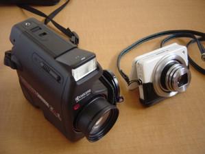 130516lefthanded_camera