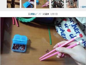 20091211maeda_atuko