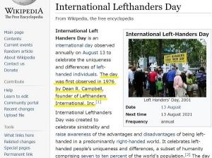 210813international-lefthanders-daywikip