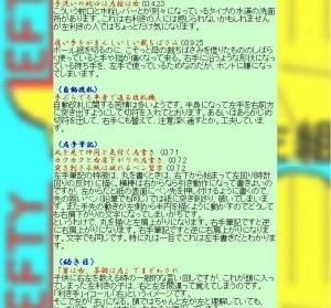 Hidarigumi-hgsenryuu-06