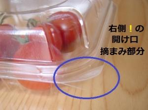 Tomato-keesu2-r